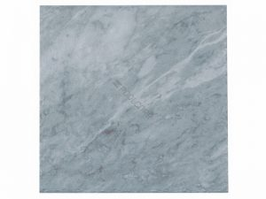 MARBLESTONE GRY MARBLE 6x6