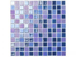 OPAL AZURE BLUE GLS