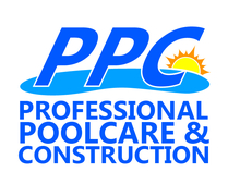 Professional Pool Care Facebook